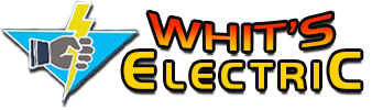Whit's Electric LLC